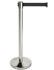 Retractable_Stanchion